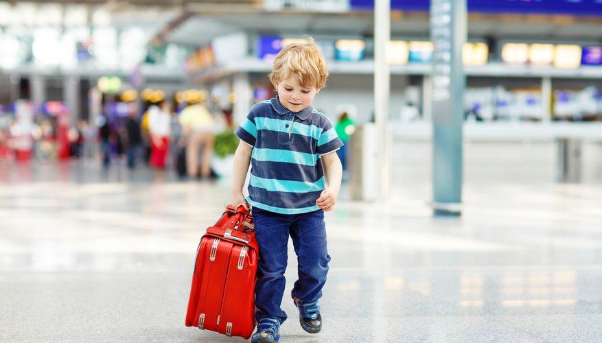 valiza de cala
