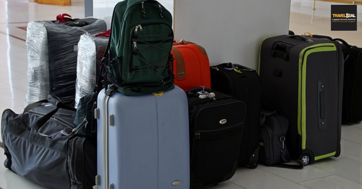 compensatii bagaje