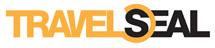 TRAVELSEAL Logo